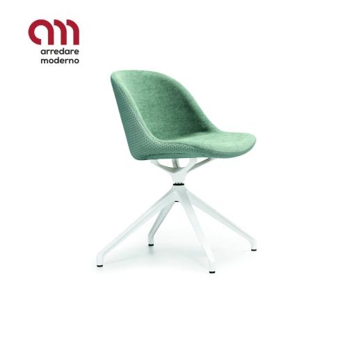 Sonny S MX TS Midj Chair