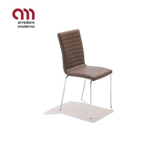 Star S M TS Midj Chair