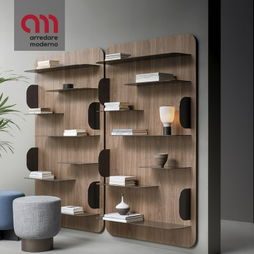 Blabla Bonaldo Bookcase