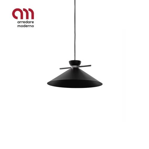 Japan L Midj Suspension lamp
