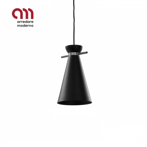 Japan S Midj Suspension lamp