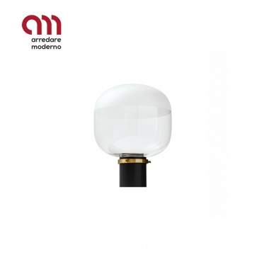 Ghost Midj Table lamp