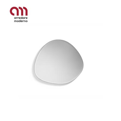 Spot M Midj Mirror