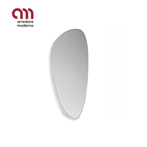 Spot L Midj Mirror