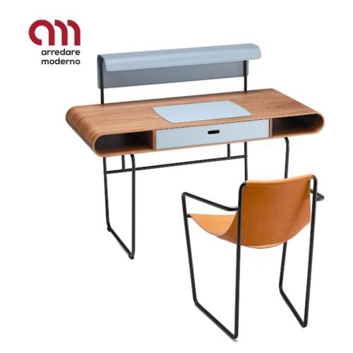 Apelle Midj Desk