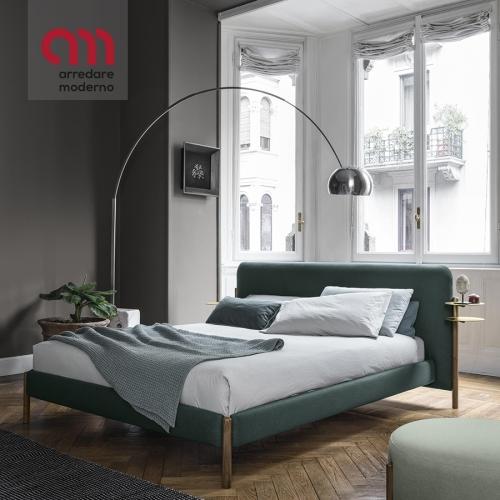 One and a half bed Flag Bolzan Letti