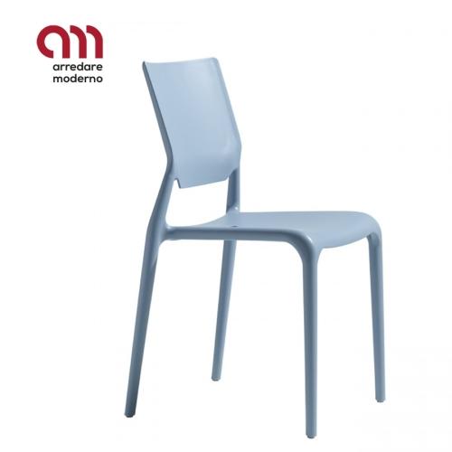 Sirio Chair Scab