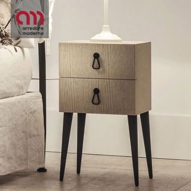 City Bedside table Cantori