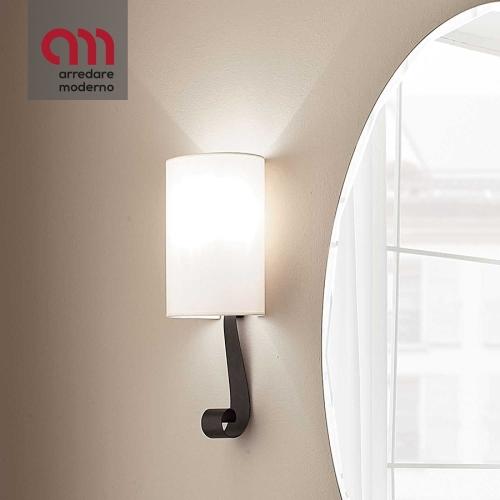 Yole Bracket Lamp Cantori