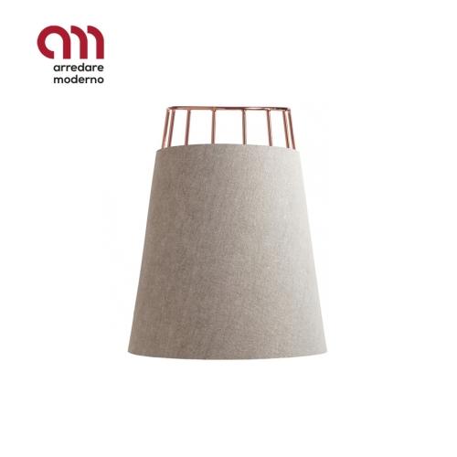 Sofia Bracket Lamp Cantori
