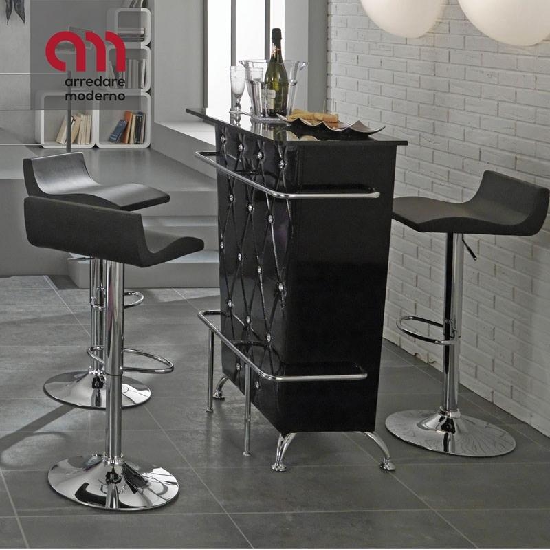 Diva Bar Furniture Tomasucci