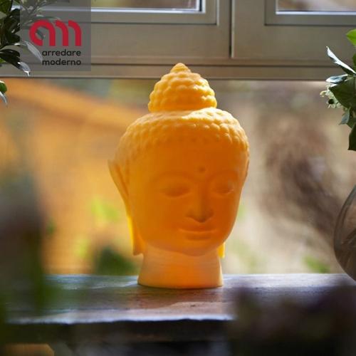 Buddha Slide