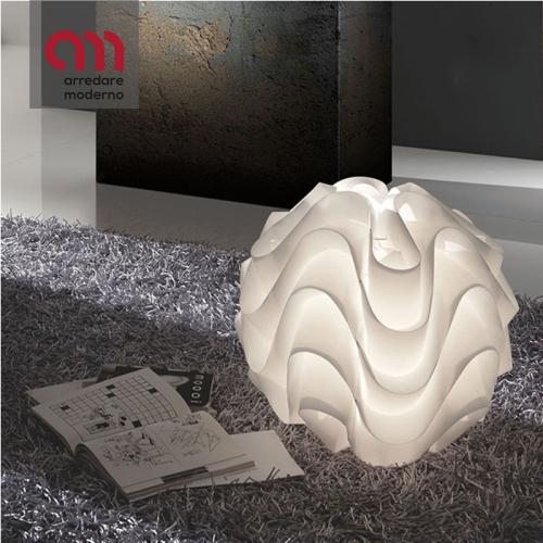Mix Floor Lamp Tomasucci
