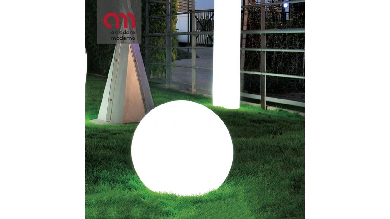 Balux spheric lamp Modum