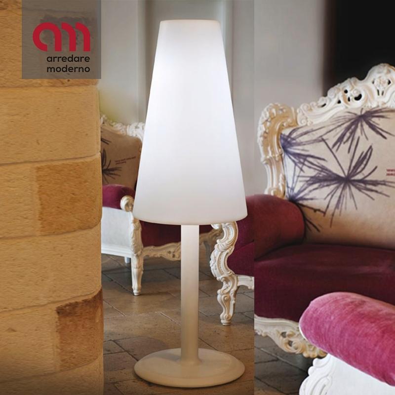 Histoire Lamp Modum