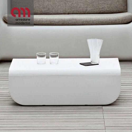 Nova Myyour Table