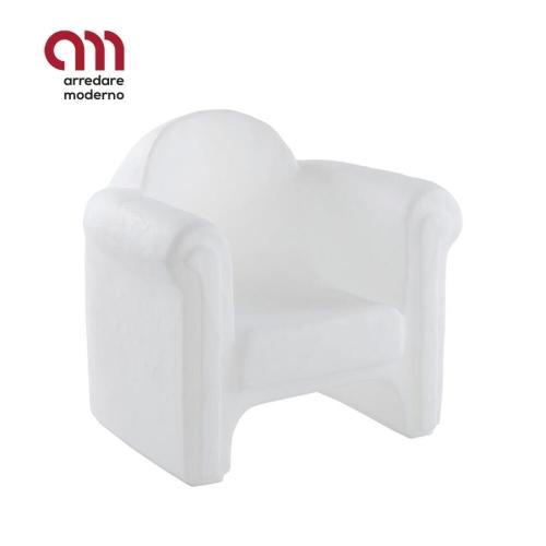 Armchair Easy Chair Slide