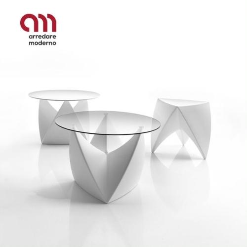 Mr Lem Myyour Table