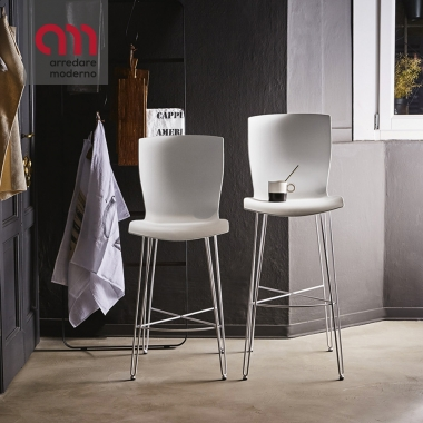 Rapper.ss Colico Stool
