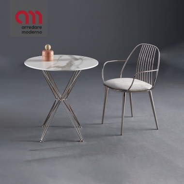 Star Colico Table