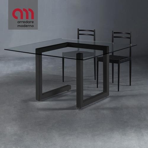 Teorico Colico Table