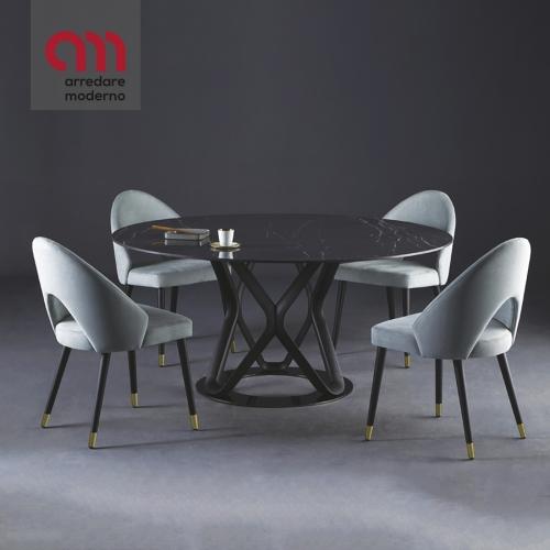 V6 Colico Table