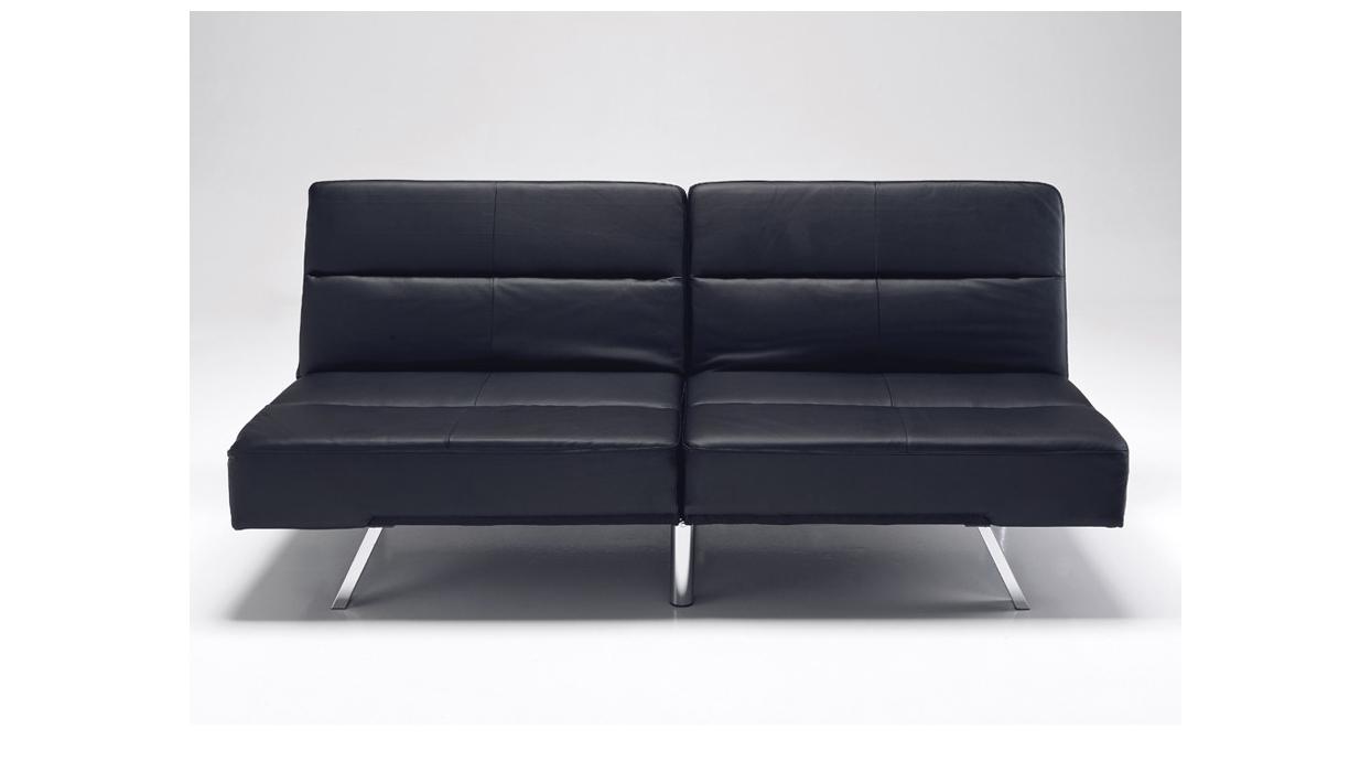 Letti futon ikea sofa bed sectional sleeper sofa - Ikea letti divano ...