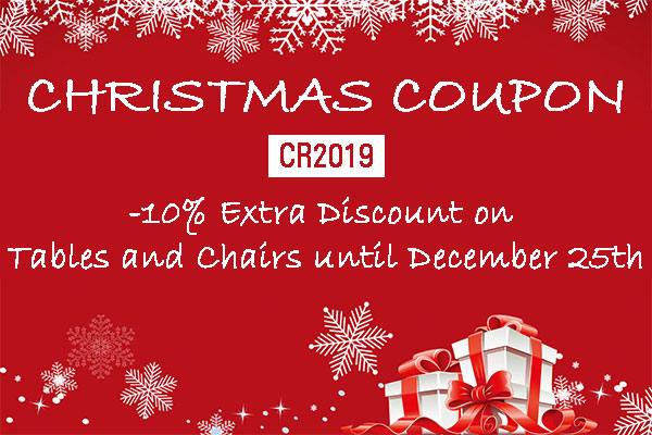 christmas coupon furniture