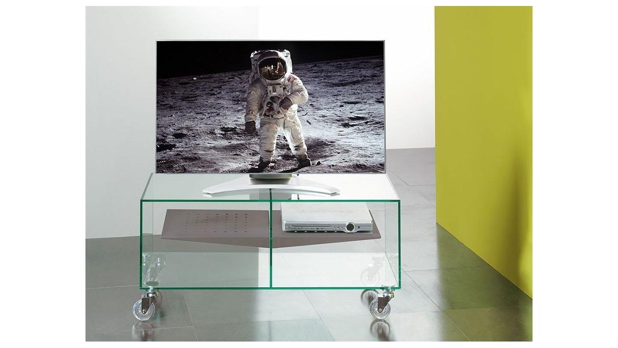 Mueble Tv E Box Pezzani Arredare Moderno # Muebles Pezzani