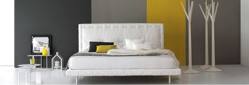 Catálogo completo de Camas disponibles, camas dobles, camas ...