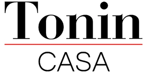 TONIN CASA