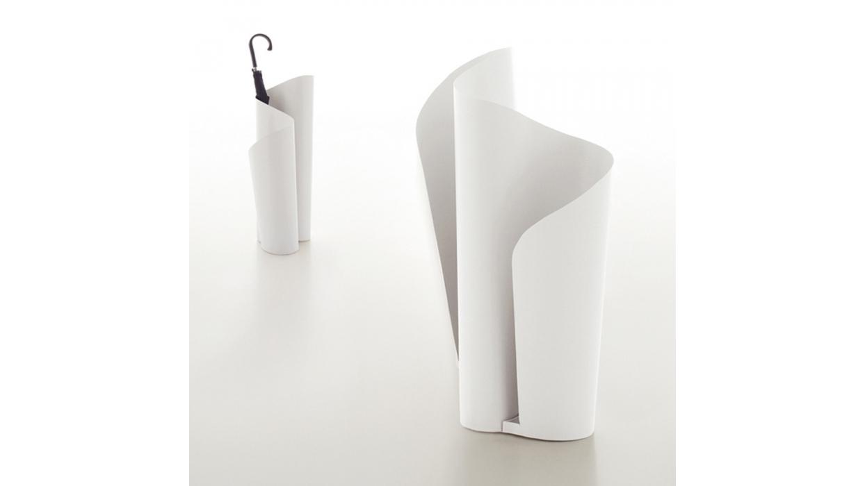 porte parapluie narciso tonin casa arredare moderno. Black Bedroom Furniture Sets. Home Design Ideas