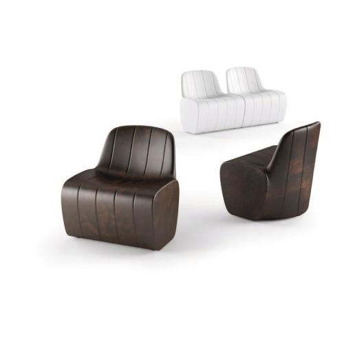 Jetlag Chair Plust
