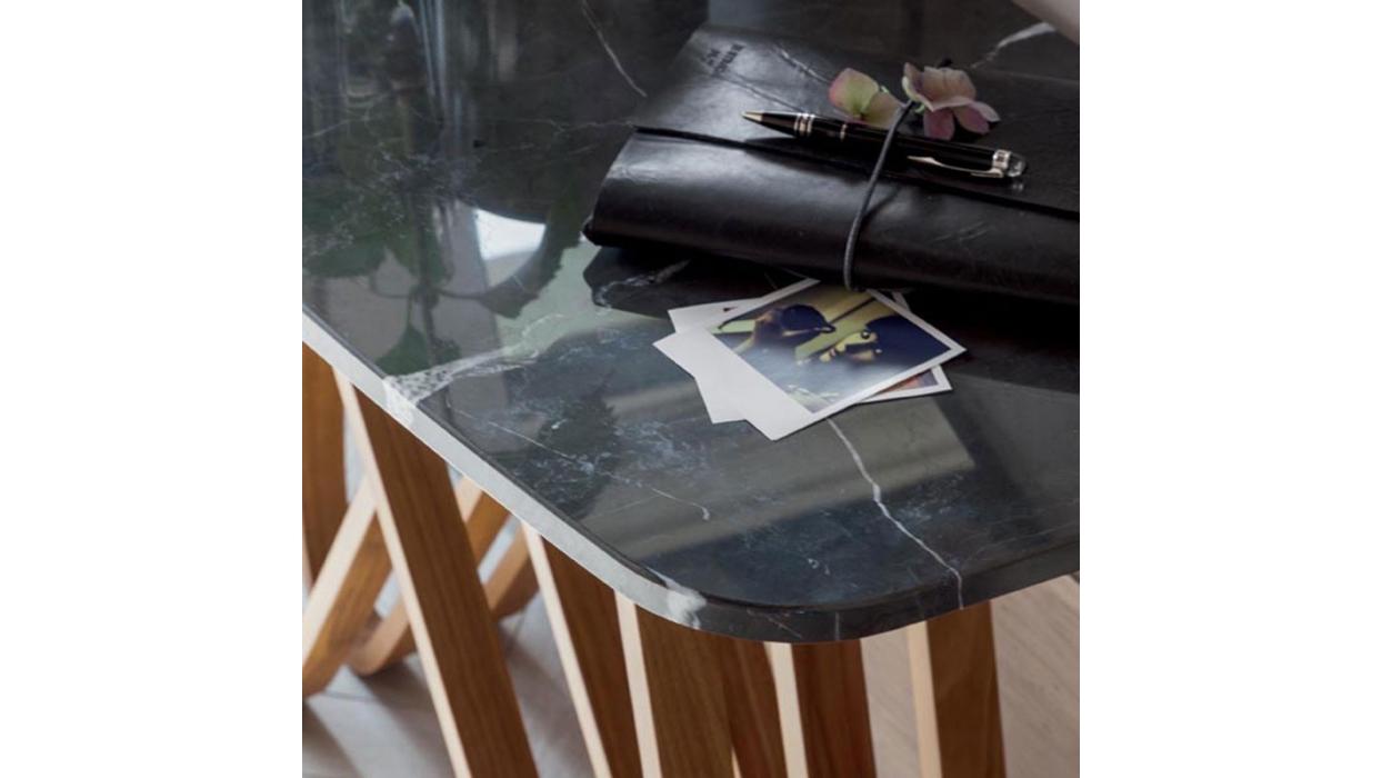 Console tonin casa fixe mod le arpa arredare moderno for Tonin casa consolle