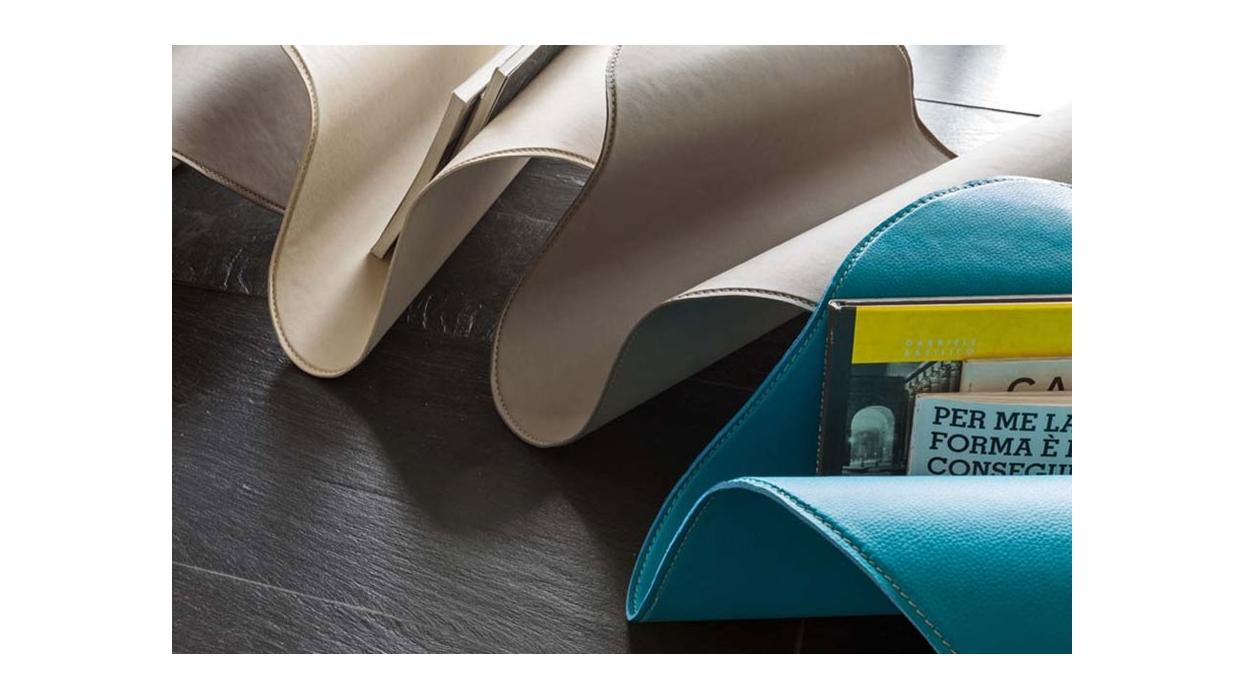 porte revues tonin casa mod le fly arredare moderno. Black Bedroom Furniture Sets. Home Design Ideas