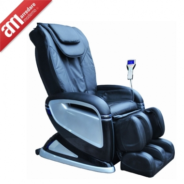 Fauteuil relax lift leve-personne Gelsomino