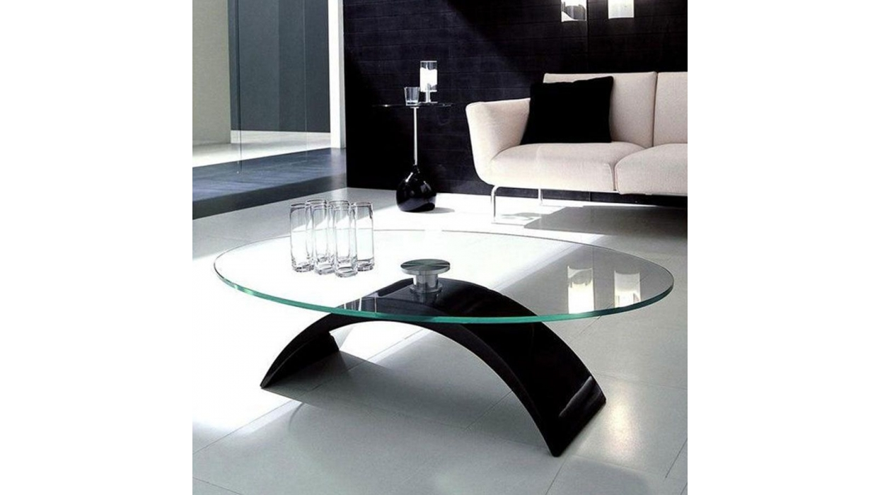 Petite table tonin casa mod le tudor arredare moderno for Casa di tudor moderno