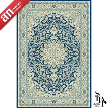 Tapis Hali 8744 Sitap Collection Italian Store Ligne Ambiente