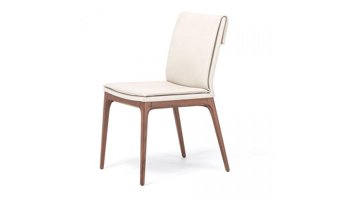 chaise cattelan italia modele sofia arredare moderno With nettoyage tapis avec canapé sofia italia