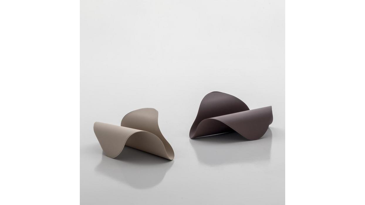 fly tonin casa porte revues. Black Bedroom Furniture Sets. Home Design Ideas