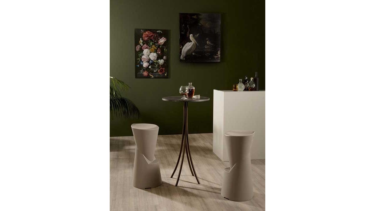 tabouret tonin casa mod le batik arredare moderno. Black Bedroom Furniture Sets. Home Design Ideas