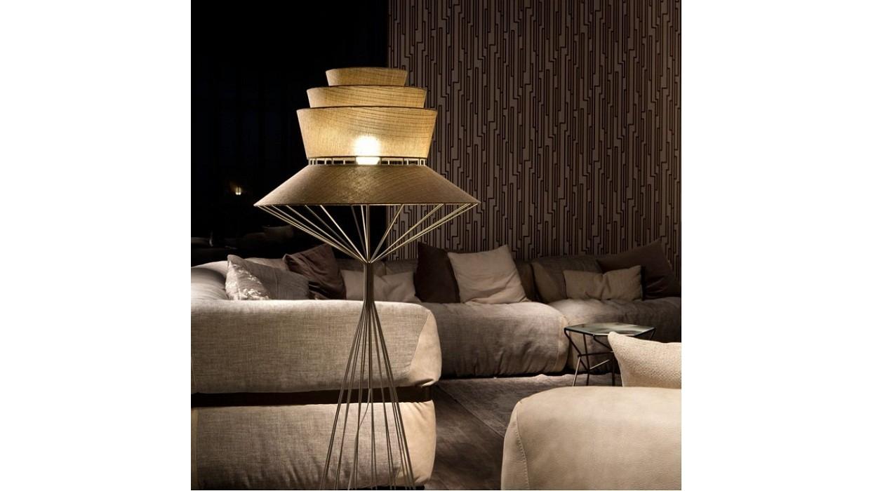lampe cattelan italia mod le bolero de sol arredare moderno. Black Bedroom Furniture Sets. Home Design Ideas