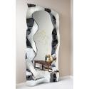 Miroir Phantom Fiam