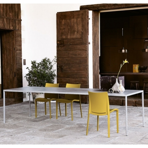 Table Pure Colico