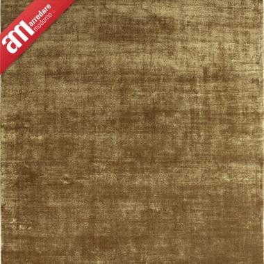 Tapis Luce Sitap Collection Haute Couture MyDesign Ligne Luxury Plain Color