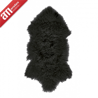 Tapis Pelle Tibet Sitap Collection Haute Couture MyDesign Ligne Glamour Leathers