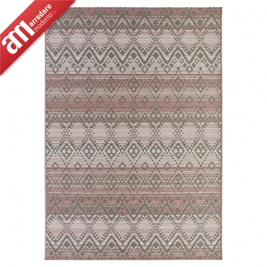 Tapis Brighton 98004 Sitap Collection Pret A Porter Mystyle Ligne Outdoor