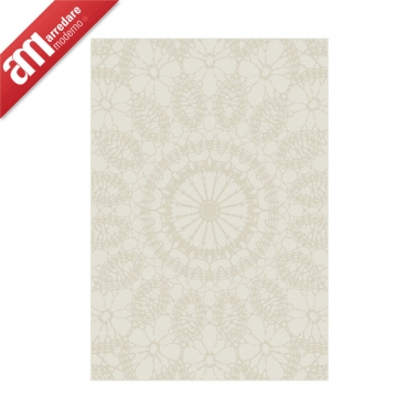 Tapis Zoe 8579 Sitap Collection Chef Mystyle Ligne outdoor