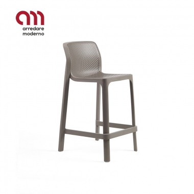 Tabouret Net Stool Mini Nardi