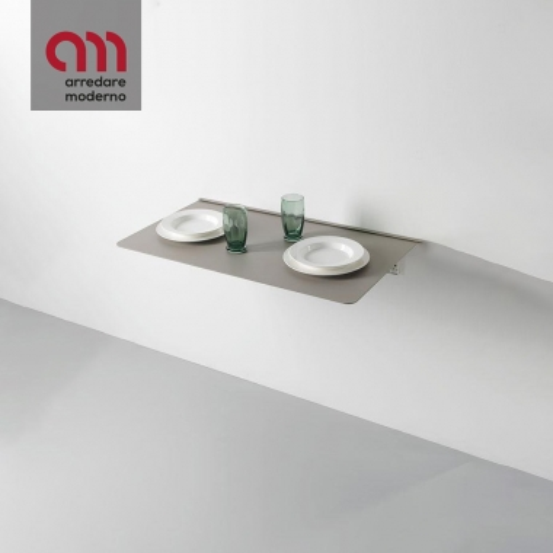 Table / bureau Plana Pezzani